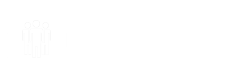 Фонд защиты прав граждан — участников долевого строительства в Архангельской области